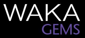 waka_gems