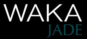 waka_jade