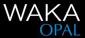 waka_opal