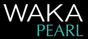 waka_pearl